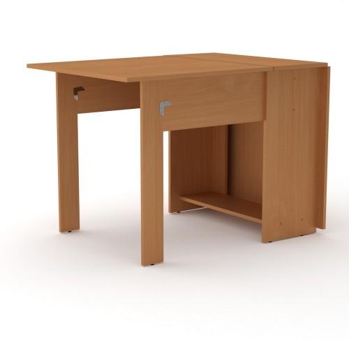 Стол книжка Компанит 1