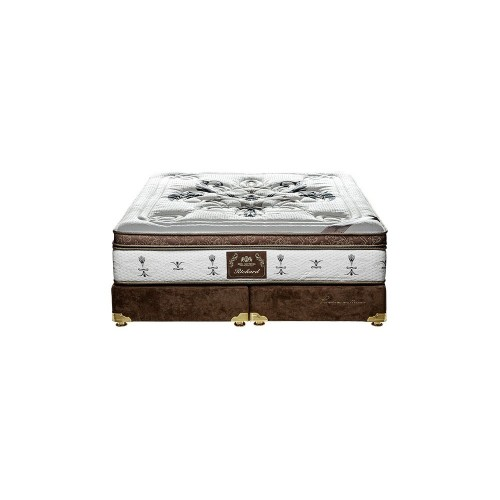 Матрас Richard King Mattresses Matroluxe