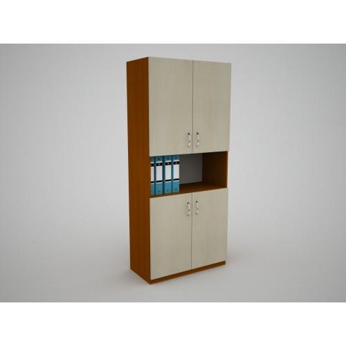 Офисный шкаф FlashNika Ш-26 70