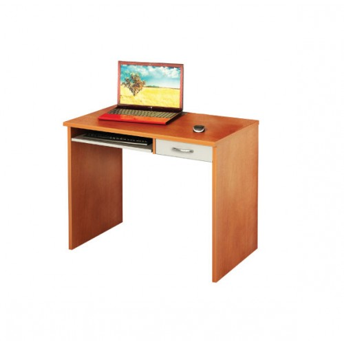 Компьютерный стол FlashNika Микс 14