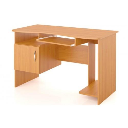Компьютерный стол FlashNika Микс 47