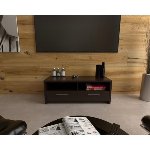 Тумба ТВ для гостиной-61 FlashNika