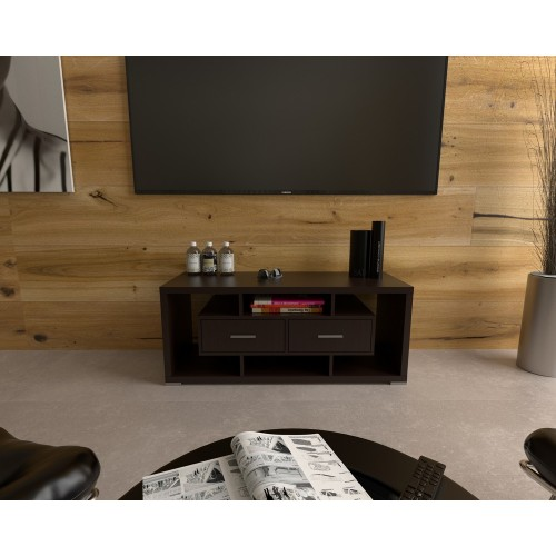 Тумба ТВ для гостиной-67 FlashNika