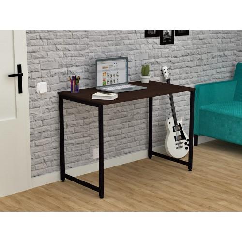Стол письменный FlashNika Loft СПЛ-1 130