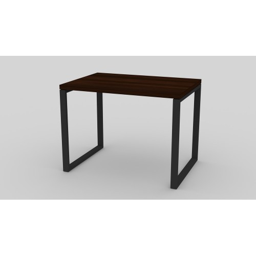 Стол письменный FlashNika Loft МК-32 180х70