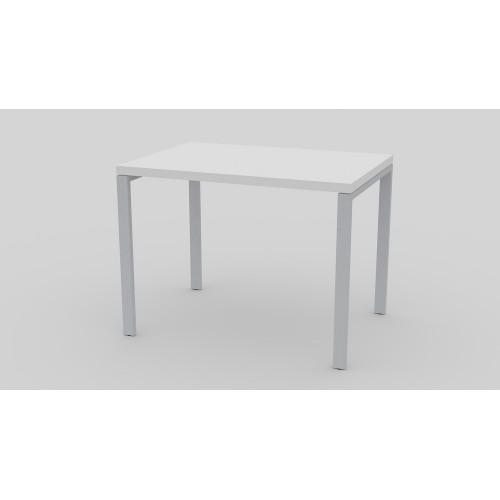 Стол письменный FlashNika Loft МП-32 120х60
