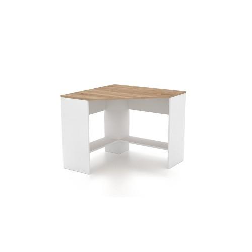 Угловой стол FlashNika Simpl С-1