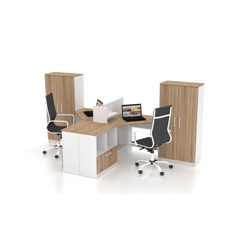 Офисный комплект FlashNika Simpl-1