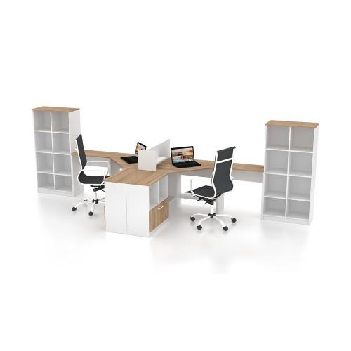Офисный комплект FlashNika Simpl-5