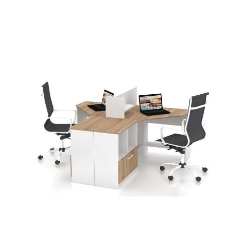 Офисный комплект FlashNika Simpl-11