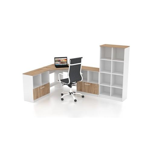Офисный комплект FlashNika Simpl-20