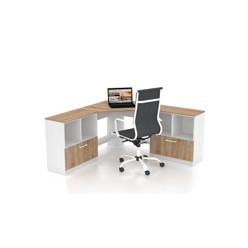Офисный комплект FlashNika Simpl-21