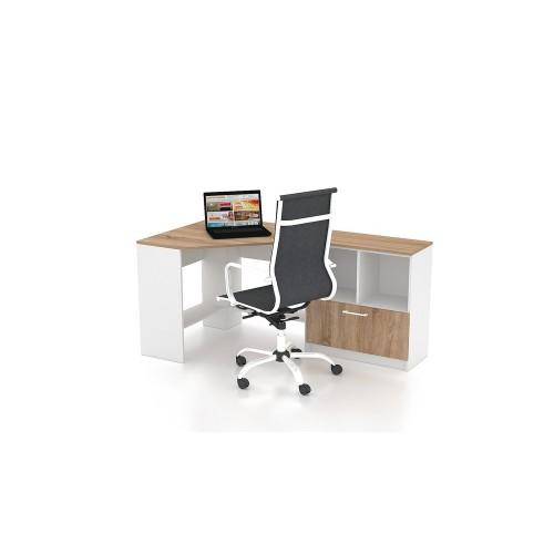 Офисный комплект FlashNika Simpl-22