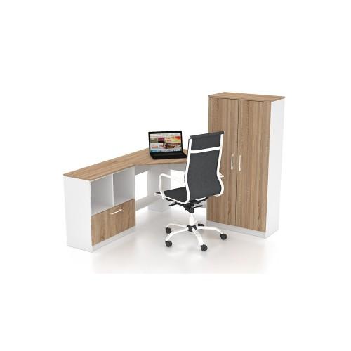 Офисный комплект FlashNika Simpl-23