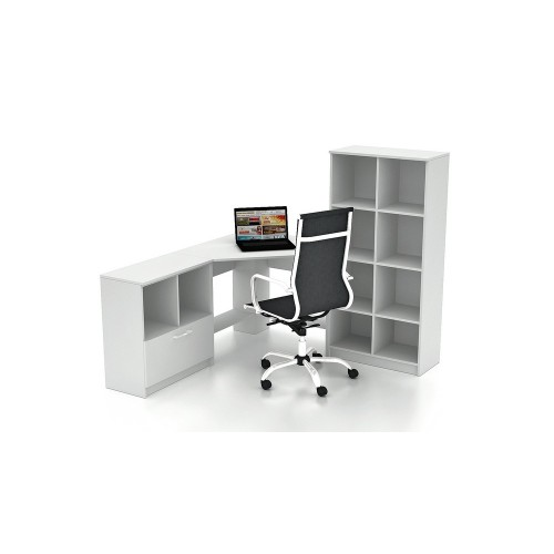 Офисный комплект FlashNika Simpl-24