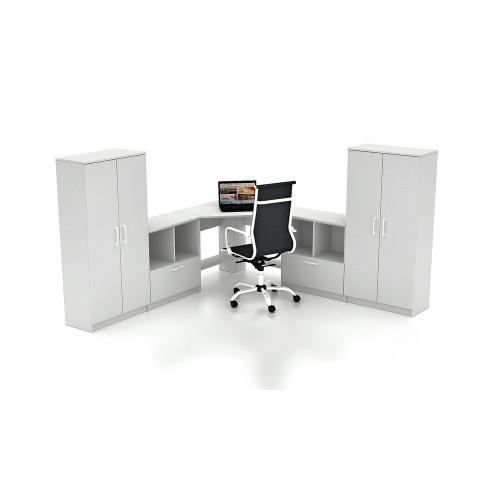 Офисный комплект FlashNika Simpl-26