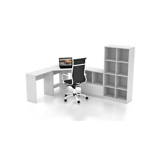 Офисный комплект FlashNika Simpl-28