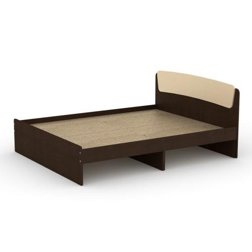 Кровать Классика Компанит