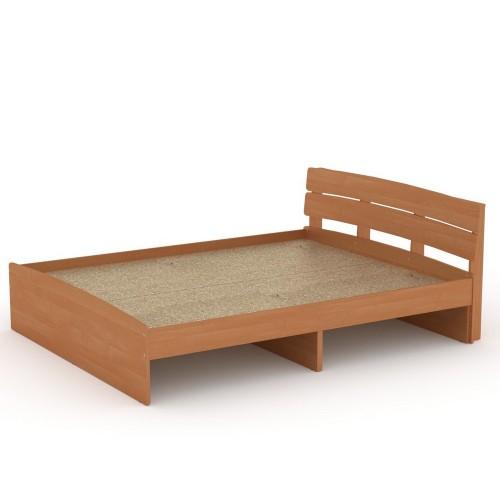 Кровать Модерн Компанит