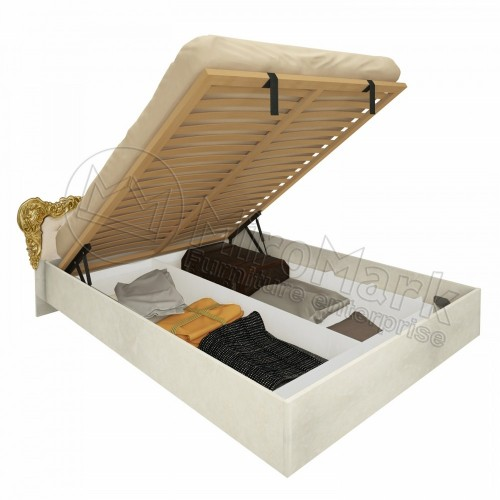 Кровать с механизмом Miromark Виктория