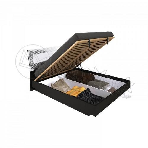 Кровать с механизмом Miromark Виола