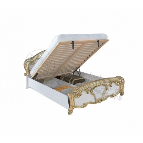 Кровать с механизмом Miromark Эва