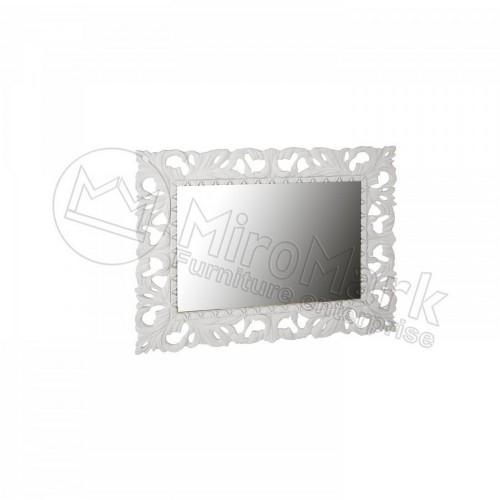 Зеркало Miromark Империя 100х80