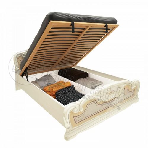 Кровать с механизмом Miromark Мартина
