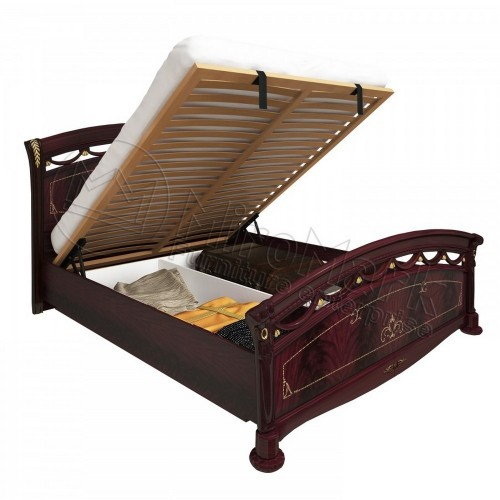 Кровать с механизмом Miromark Роселла Люкс