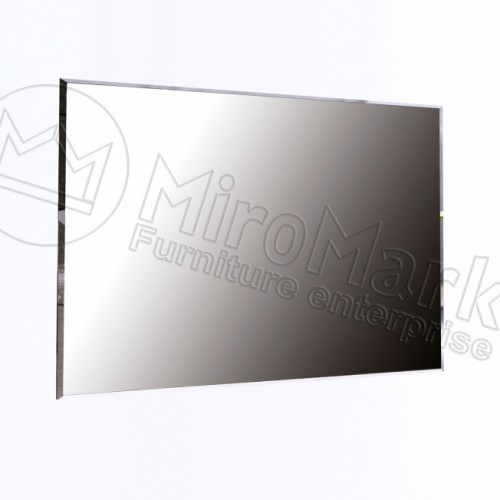 Зеркало Miromark Квадро 90х60