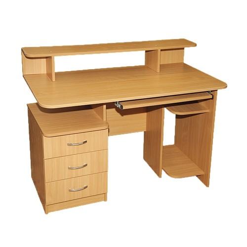 Стол Ника 2 NIKA-мебель