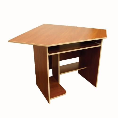 Стол Ника 39 NIKA-мебель