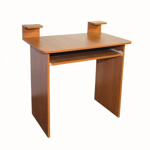 Стол Ника 42 NIKA-мебель