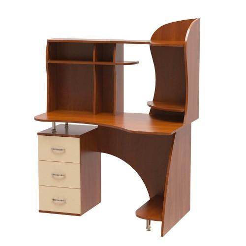 Стол Амальтея NIKA-мебель