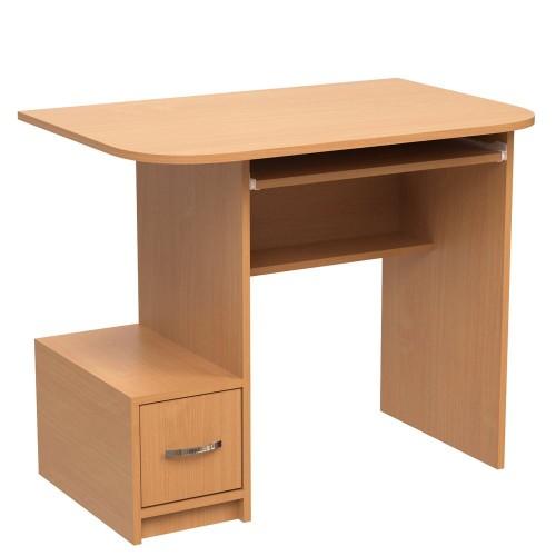 Стол Виктория NIKA-мебель