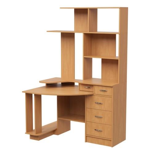 Стол Гиперион NIKA-мебель