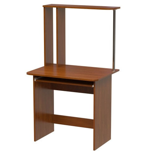 Стол Ирма 80 Плюс NIKA-мебель