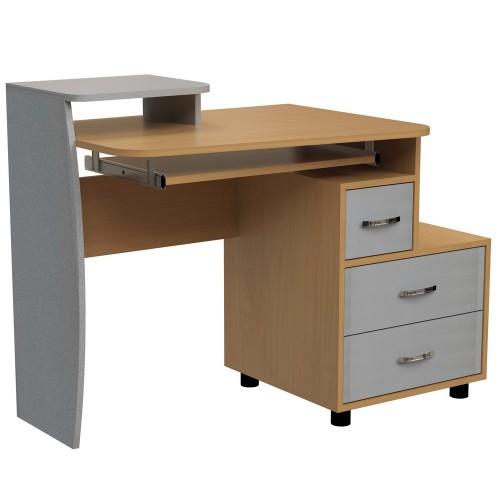 Стол Паллада NIKA-мебель
