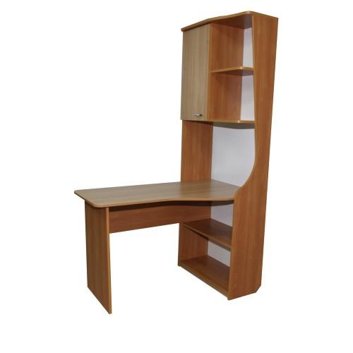 Стол Гелиос NIKA-мебель