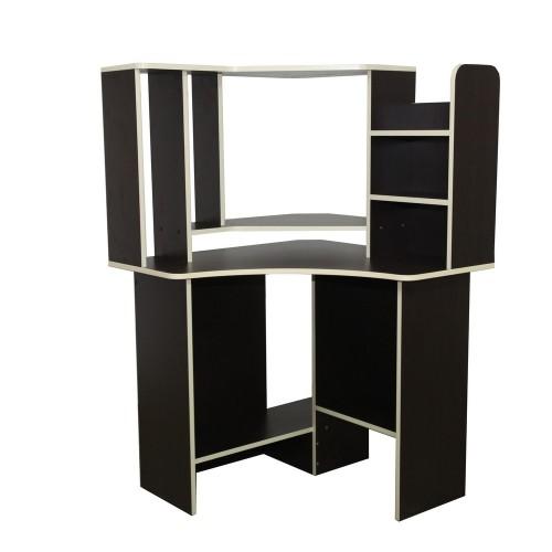 Стол Дионис NIKA-мебель