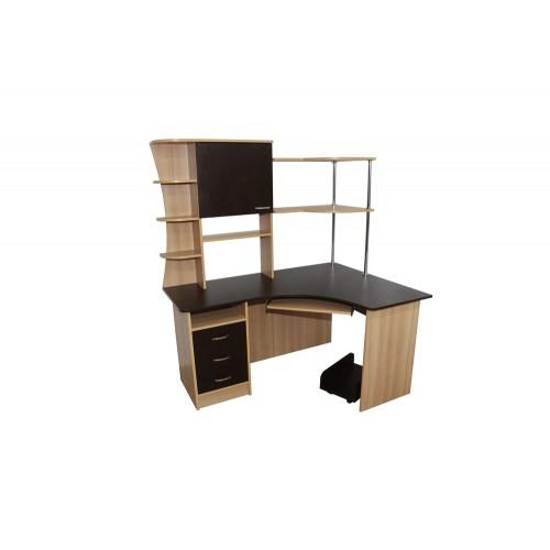 Стол Кронос NIKA-мебель