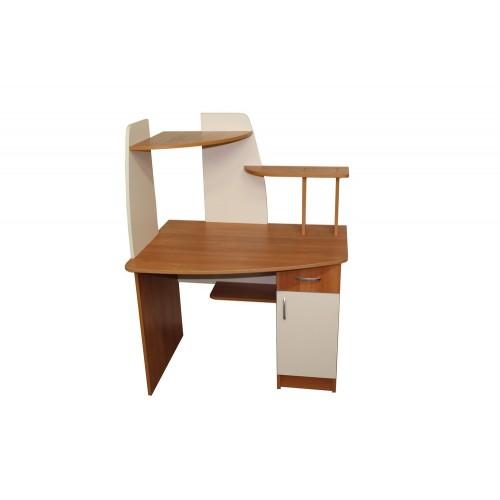 Стол Метида NIKA-мебель