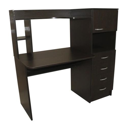 Стол НСК 17 NIKA-мебель