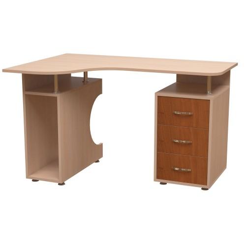 Стол НСК-18 NIKA-мебель