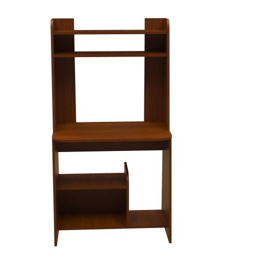 Стол НСК-47 NIKA-мебель