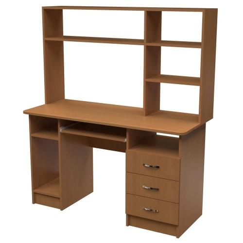 Стол НСК-54 NIKA-мебель