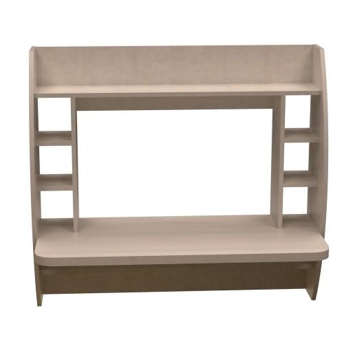Навесной стол НСК-60 NIKA-мебель