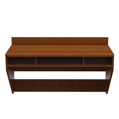 Навесной стол НСК-61 NIKA-мебель