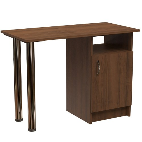 Стол НСК-62 NIKA-мебель