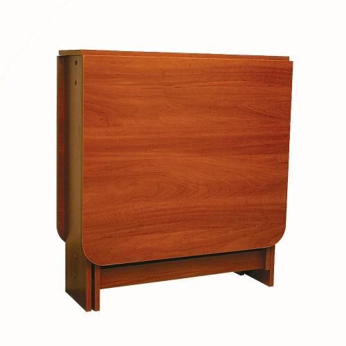 Стол-тумба Ника 48/3 NIKA-мебель
